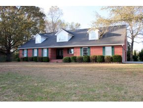 190 County Road 842, Cullman, AL 35057