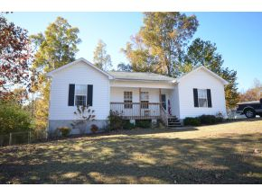236 County Road 1636, Cullman, AL 35058