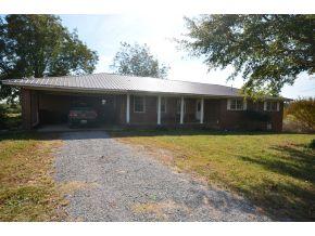 3208 County Road 1488, Cullman, AL 35058
