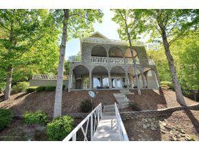 Real Estate for Sale, ListingId: 30612846, Bremen,AL35033