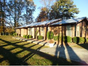 Real Estate for Sale, ListingId: 30635704, Addison,AL35540
