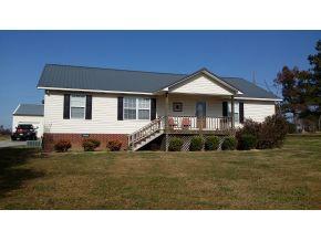 665 County Road 695, Holly Pond, AL 35083