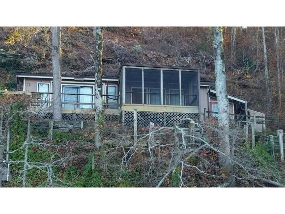 Real Estate for Sale, ListingId: 30711359, Crane Hill,AL35053