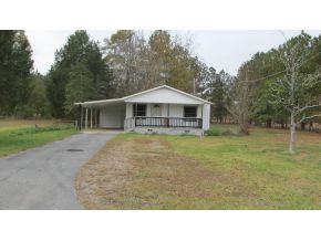 Real Estate for Sale, ListingId: 30711356, Hanceville,AL35077