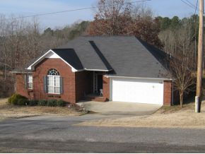 450 County Road 677, Cullman, AL 35055