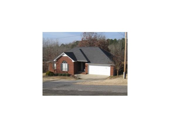 450 County Road 677, Cullman, AL 35055