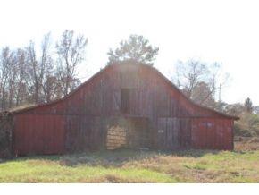 Real Estate for Sale, ListingId: 30748142, Cullman,AL35056