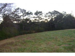 Real Estate for Sale, ListingId: 30835705, Cullman,AL35057