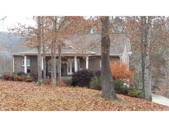 Real Estate for Sale, ListingId: 30860239, Bremen,AL35033