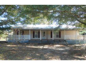 2304 County Road 4006, Crane Hill, AL 35053