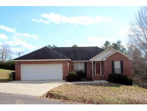 211 County Road 676, Cullman, AL 35055