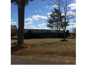 24 County Road 758, Cullman, AL 35055
