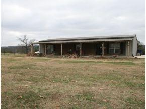 Real Estate for Sale, ListingId: 30957357, Altoona,AL35952
