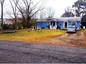 239 County Road 1755, Holly Pond, AL 35083