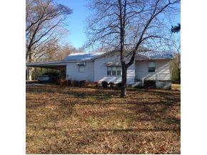 4077 County Road 747, Cullman, AL 35058