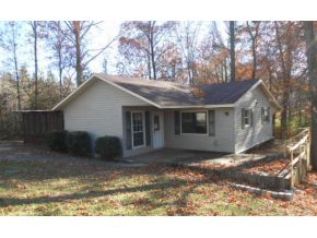 80 County Road 1118, Cullman, AL 35057