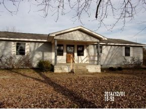 1631 County Road 1668, Cullman, AL 35058