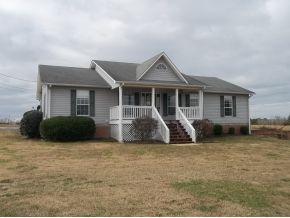 461 County Road 1609, Cullman, AL 35058