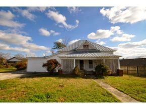 Real Estate for Sale, ListingId: 31012833, Cullman,AL35055