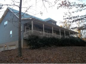 Real Estate for Sale, ListingId: 31066208, Hayden,AL35079