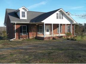 Real Estate for Sale, ListingId: 31206835, Blountsville,AL35031