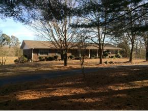 296 County Road 1545, Cullman, AL 35058