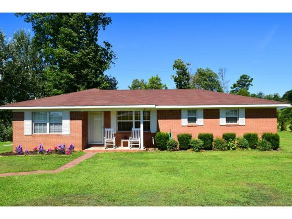 12900 County Road 222, Crane Hill, AL 35053