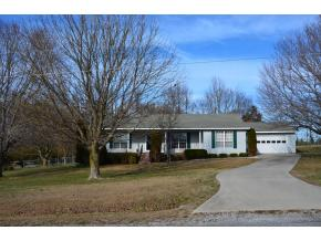 319 County Road 1231, Vinemont, AL 35179