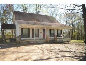 609 County Road 1251, Vinemont, AL 35179