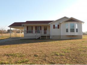 85 County Road 1606, Cullman, AL 35058