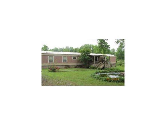 410 County Road 778, Cullman, AL 35055