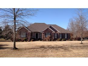 Real Estate for Sale, ListingId: 31314465, Cullman,AL35058