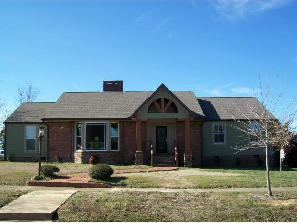 511 2nd Ave Se, Cullman, AL 35055