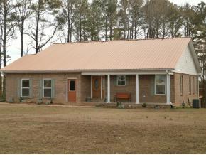 1057 County Road 1402, Cullman, AL 35058