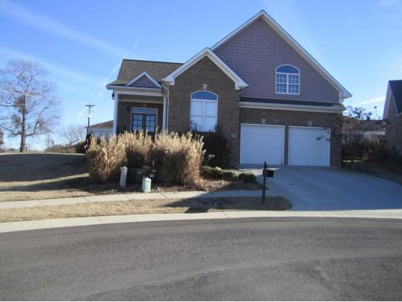 Real Estate for Sale, ListingId: 31389185, Cullman,AL35058