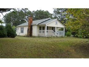 Real Estate for Sale, ListingId: 31491937, Cleveland,AL35049