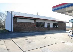 11 County Road 1291, Cullman, AL 35058