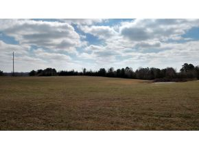 4.14 acres by Cullman, Alabama for sale