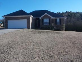 45 County Road 1505, Cullman, AL 35058