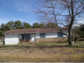 1845 County Road 420, Cullman, AL 35057