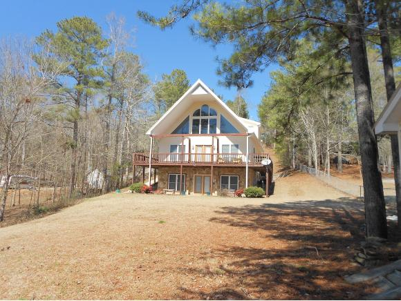 388 County Road 378, Crane Hill, AL 35053