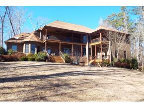 950 County Road 175, Crane Hill, AL 35053