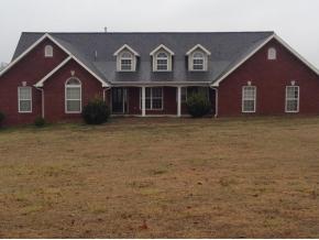 26 acres Cullman, AL