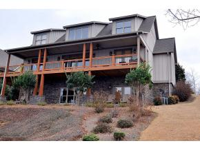 Real Estate for Sale, ListingId: 32025209, Arley,AL35541