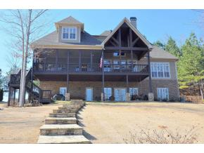 759 County Road 2021, Crane Hill, AL 35053