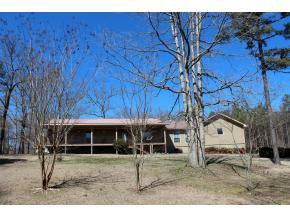 5949 County Road 1635, Cullman, AL 35058