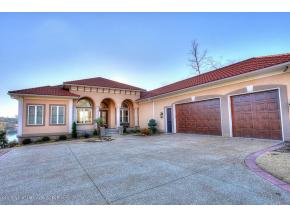 Real Estate for Sale, ListingId: 32084580, Cullman,AL35057
