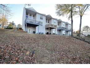 58 County Road 225, Crane Hill, AL 35053