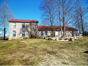 Real Estate for Sale, ListingId: 32084577, Blountsville,AL35031