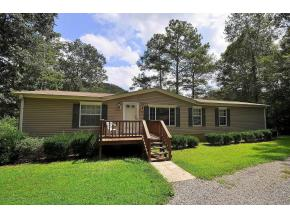 245 County Road 949, Crane Hill, AL 35053